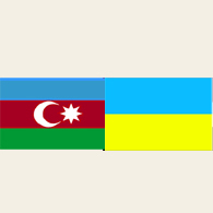 Azeri & Ukrainian agree to hold a meeting of intergovernmental commission