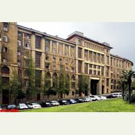 Azerbaijani State Securities Committee board expands