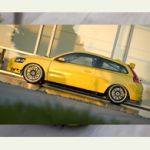 Volvo C30 by Evolve - Gallery Thumbnail