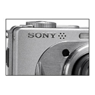 Sony woes continue, this time Cyber-shot cameras