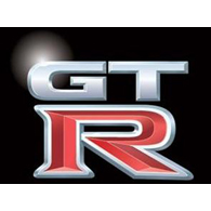 Nissan's new GT-R logo, car to be built at Tochigi Plant