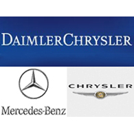 DaimlerChrysler will not share platforms
