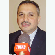 Azerbaijani opposition to unite without Musavat and PFPA