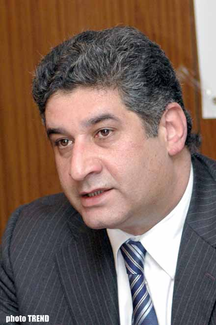 Minister: Suicide Facts in Azerbaijan's Army are Exaggerated