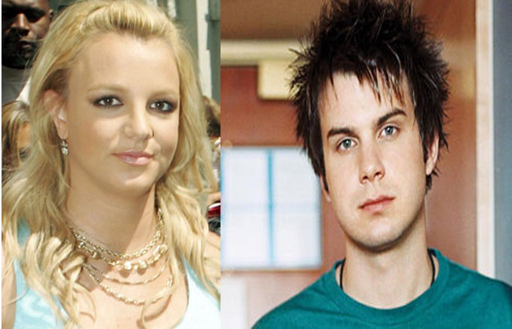 Britney Spears ready to go public with new love