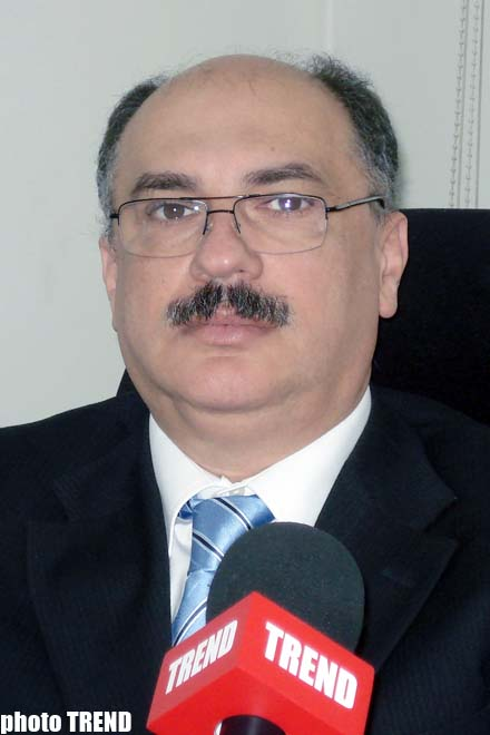 Perspectives of Azerbaijani Insurance Market Attract Foreign Investors – State Insurance Control Head