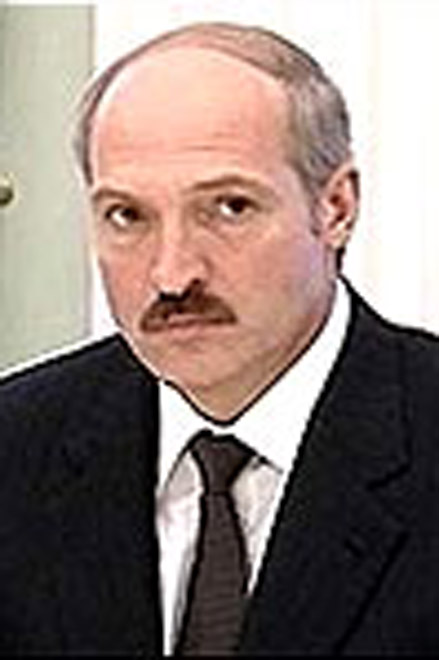 Difficult for West not to Recognize Present Parliamentary Elections in   Belarus: President