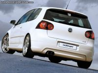 Volkswagen Golf GTI Edition 30 by Oettinger - Gallery Thumbnail