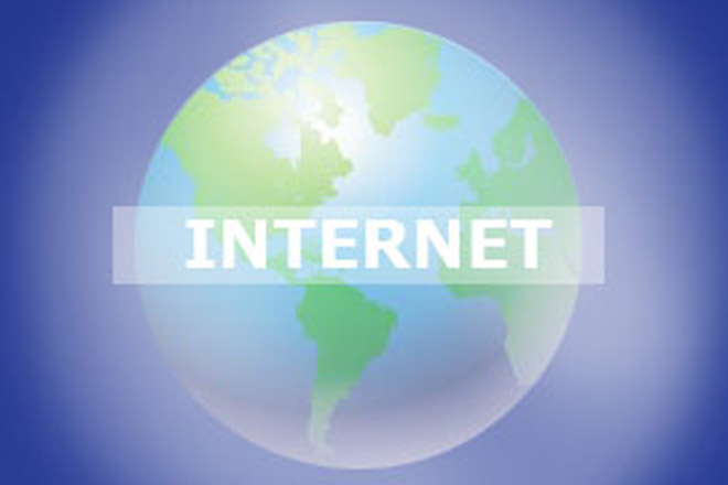 Fees for Access to Internet to Drop in   Azerbaijan