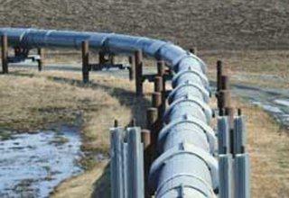 В Белоруссии опубликовали указ о введении налога на транзит нефти