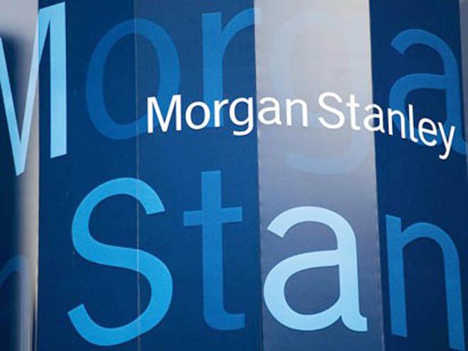 """ABŞ - da resessiya Avropanın iqtisadi artımını ləngidəcək – Britaniyanın """"Morgan Stanley"""" bankının icraçı direktoru"""