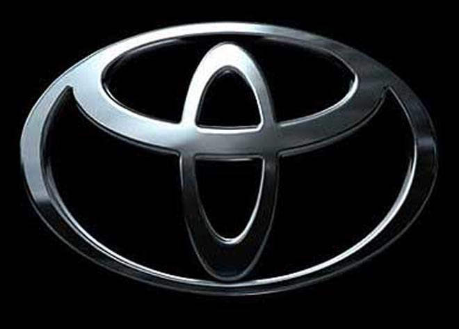 Toyota considers recall of 2 million vehicles in Europe