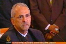 Jubilation as East Timor's Ramos-Horta returns home (video) - Gallery Thumbnail