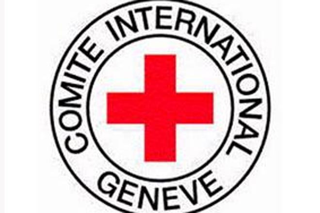 ICRC employees visit Azerbaijani POW in Armenia