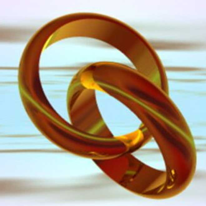 Consequences of early marriage discussed in Azerbaijan