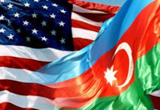 Baku's third World Forum on Intercultural Dialogue to be presented in US