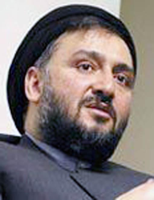 """Основным лозунгом кандидатов на президентских выборах  в Иране будет """"изменения"""" – бывший вице-президент"""