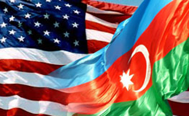 A brief excursus into US-Azerbaijani relations and reflections on future