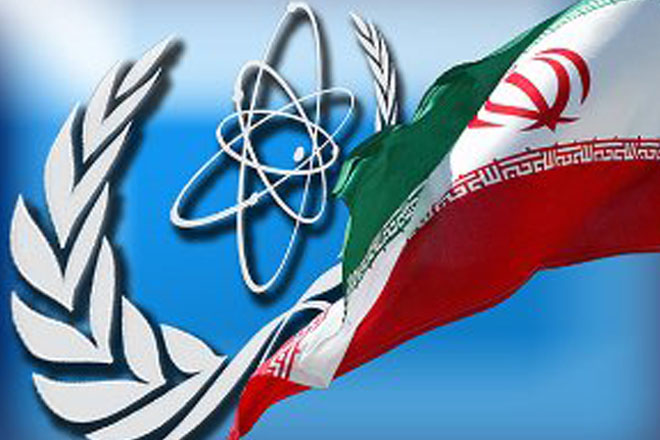 China hopes IAEA continues objective, impartial position on Iran