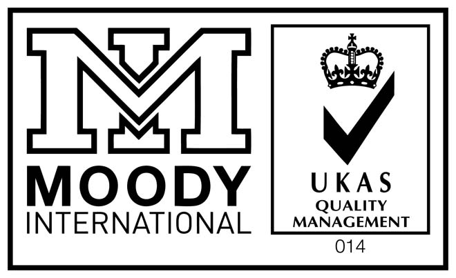 MOODY'S International Certifies Management at TREND Company