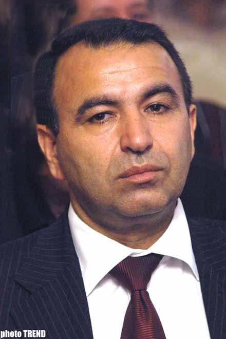 Former Azerbaijani Opposition Party Chairman Disclose Main Reasons for his Resignation