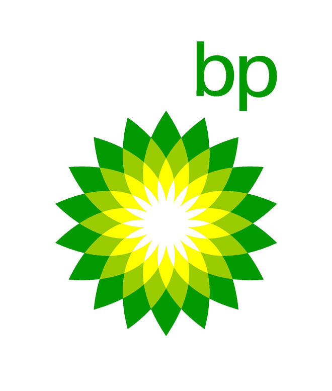 BP Suspends Production, Evacuates Personnel from Central Azeri Platform in Azerbaijani Sector of Caspian