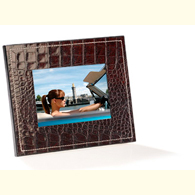 New photo frame by Parrot