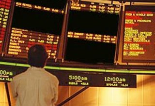 Expert: No great risks for buyers of Kazakh state companies' shares in frame of People's IPO