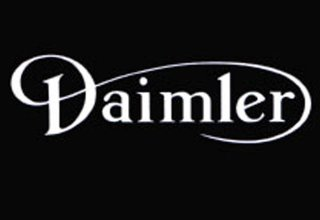 Daimler to cut thousands of jobs worldwide by end of 2022