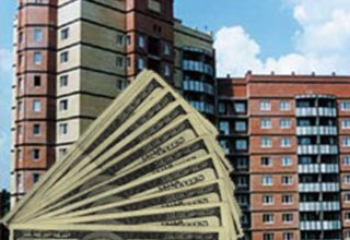 Azerbaijan Mortgage and Credit Guarantee Fund reveals volume of issued loans