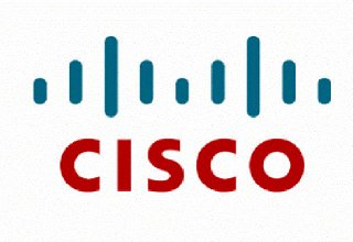 Azerbaijani BestComp Group wins CISCO Corporation's tier-one partnership