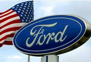 Ford recalls 953,000 cars for inflator risk