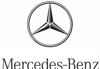 Mercedes May Recall 600,000 C, G-Class Autos After Emission Cheating Detailed