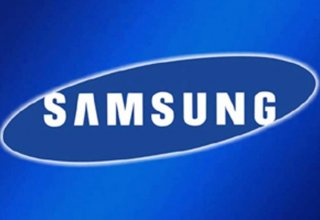 Samsung to close its apps store in Iran