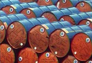Kurds offer to export 100,000bpd of oil in Iraq row