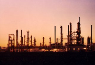 Turkmenbashi Complex of Oil Refineries opens tender for feasibility study preparation