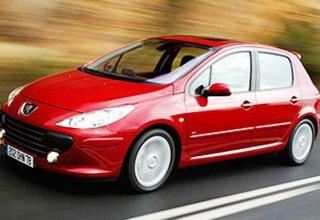 Peugeot и Citroen отзывают 2,5 тысячи автомобилей в России