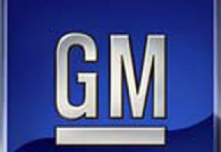GM says it can pay off $16 billion loan if U.S. recovery continues