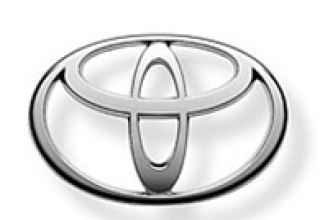 Hybrid cars gaining popularity in Azerbaijan - Toyota Center Baku