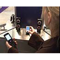 Bluetooth and Wi-Fi technologies find new applications