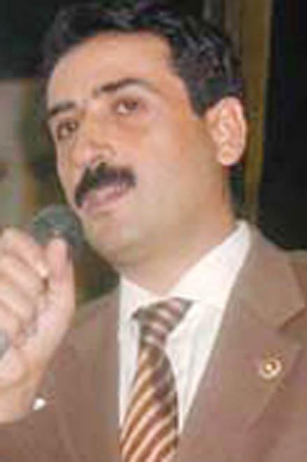 Erdogan to Nominate 3 candidates to Presidency: Turkish MP