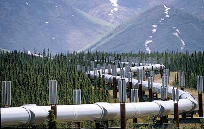 В Ашхабаде в мае состоится итоговое обсуждение газопроводного проекта ТАПИ