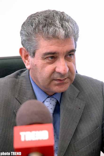 Azerbaijani Ruling Party to Develop strategy for Forthcoming President Election in   Azerbaijan