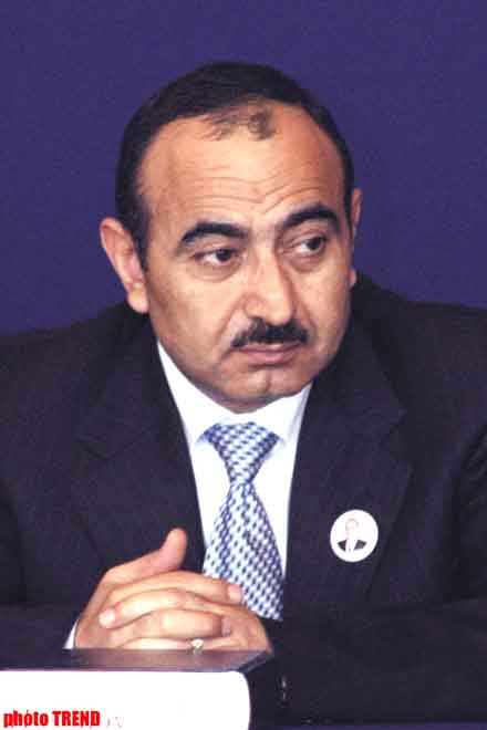 Arrested journalists of Azerbaijani Newspapers May be Released - Senior State Officer