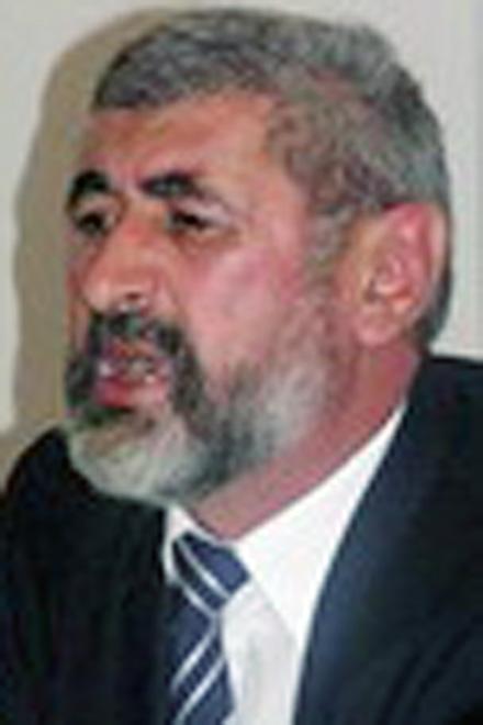 Ни один из азербайджанцев Грузии никогда не озвучит требование об автономии - председатель диаспорской организации
