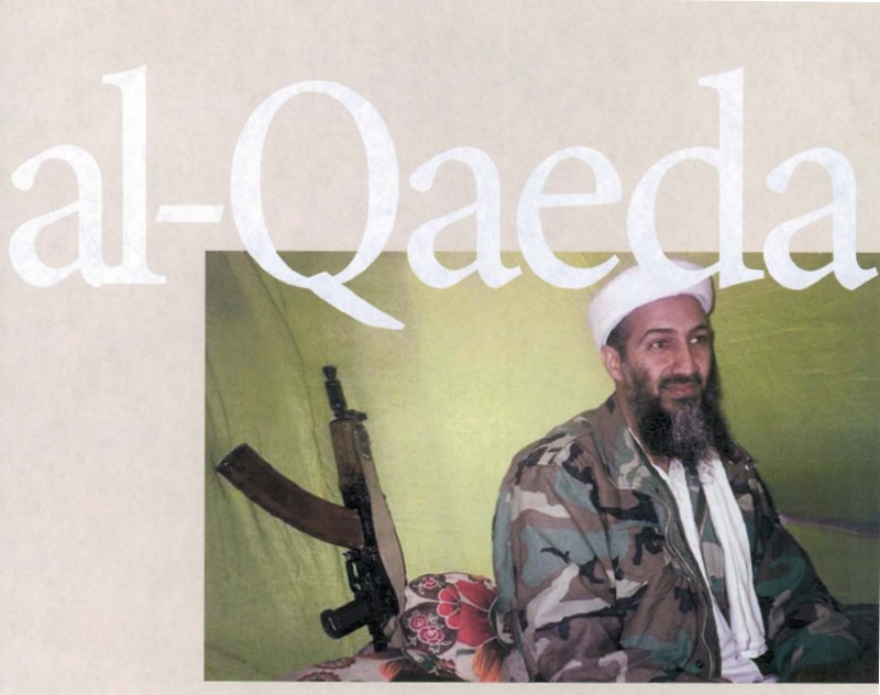 East Africa's alleged al-Qaeda leader reported killed