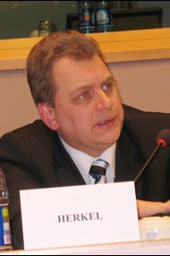 Azerbaijan does not Fulfill Several of Its Obligations Undertaken before the Council of Europe