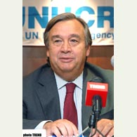 UN chief says South-South Cooperation helps progress in 2030 Agenda