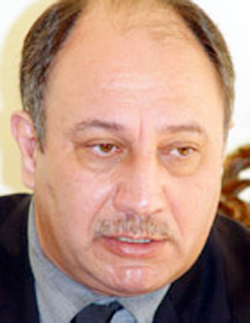 Azerbaijani party chairman: Radical opposition will never be able to unite in Azerbaijan