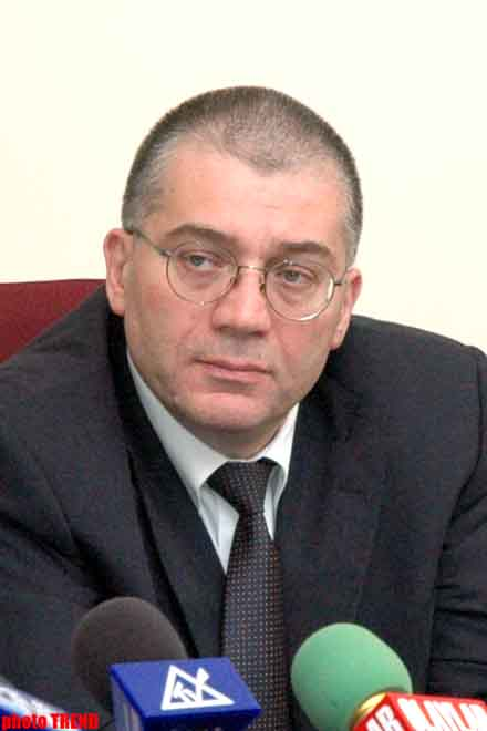 Baku Believes Resolution of Nagorno-Karabakh conflict Cannot Depend on Elections